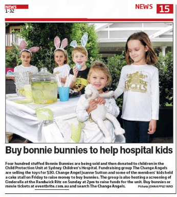 southern courier24 march 2015
