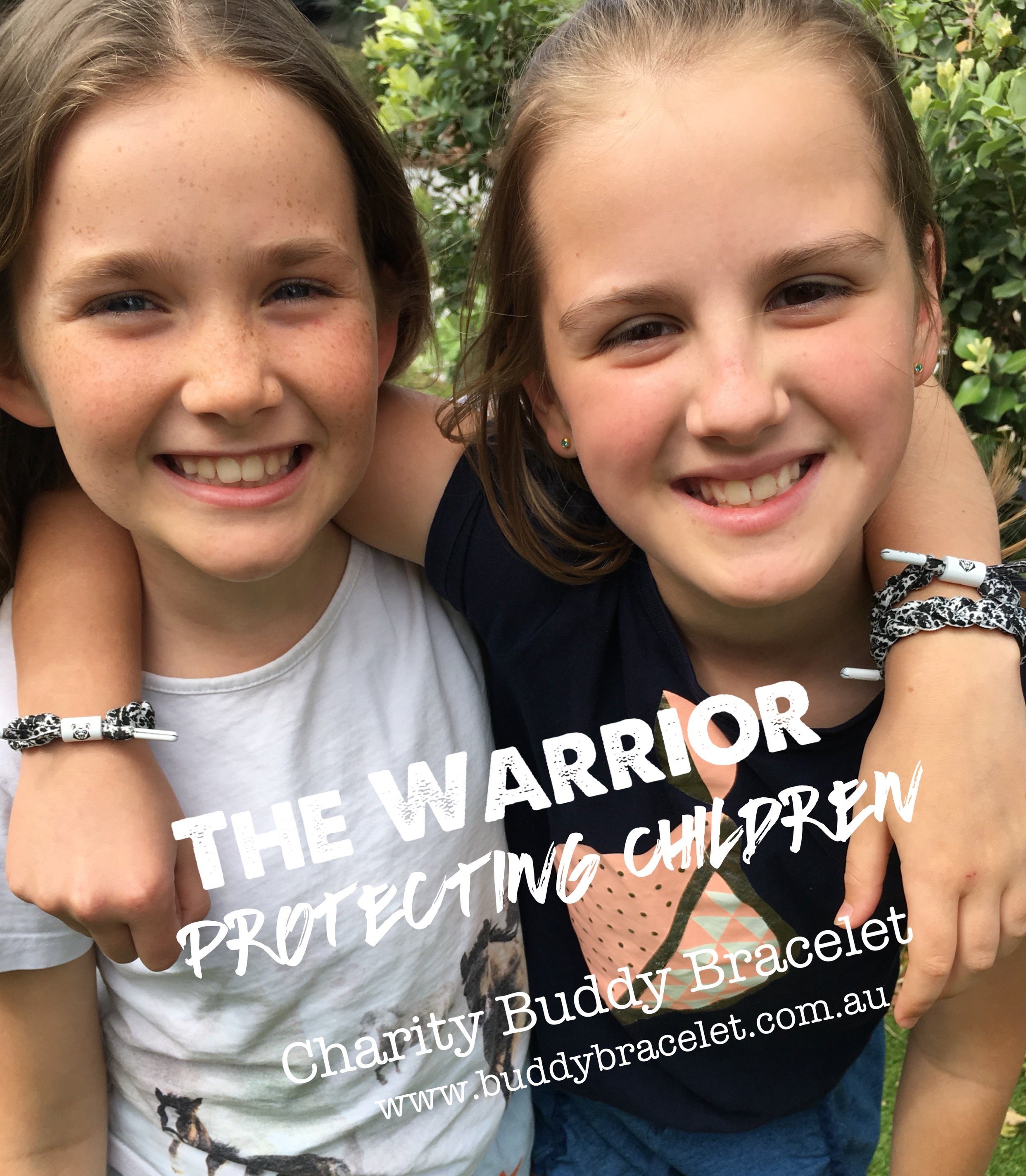warrior-buddy-bracelet-h-b-the-change-angels-bravehearts.jpg