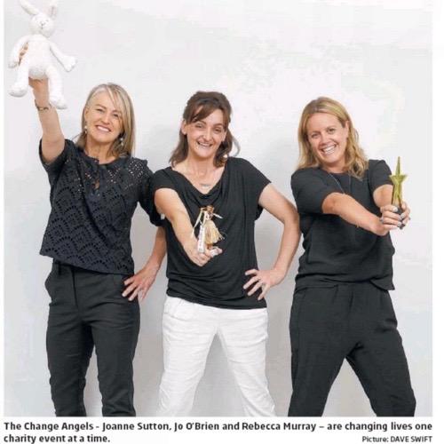 trio-focussed-the-cgabge-angels.jpg