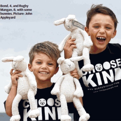 bunnies-thechangeangels-southerncourier-9April19.jpg