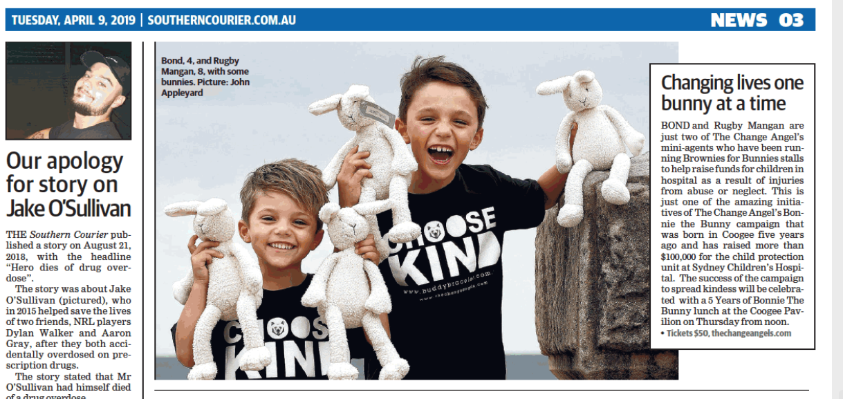 bunnies-thechangeangels-southerncourier-9April19.png