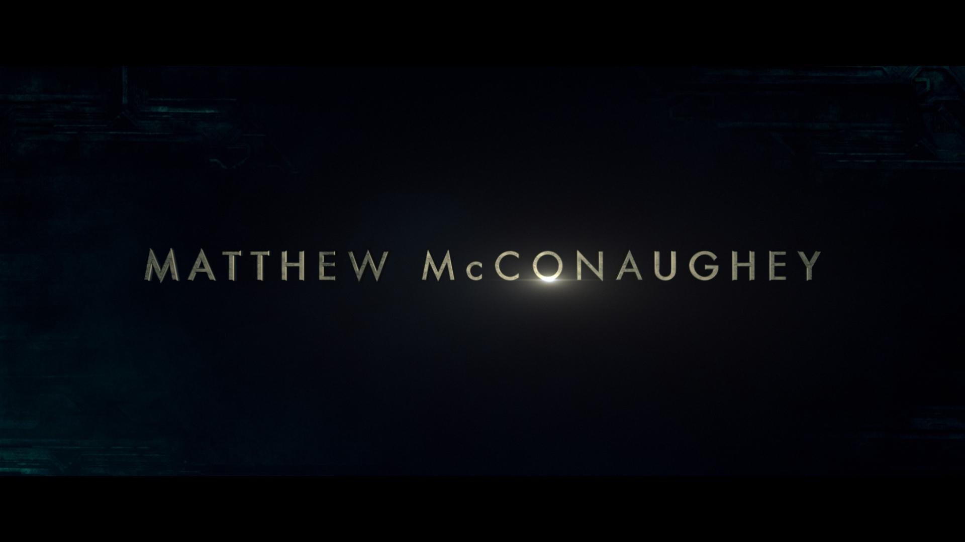 TDT_HD_Fut_BG1_McConaughey_jk_01.jpg