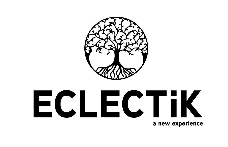 Eclectik-LOGO-outline1.jpg