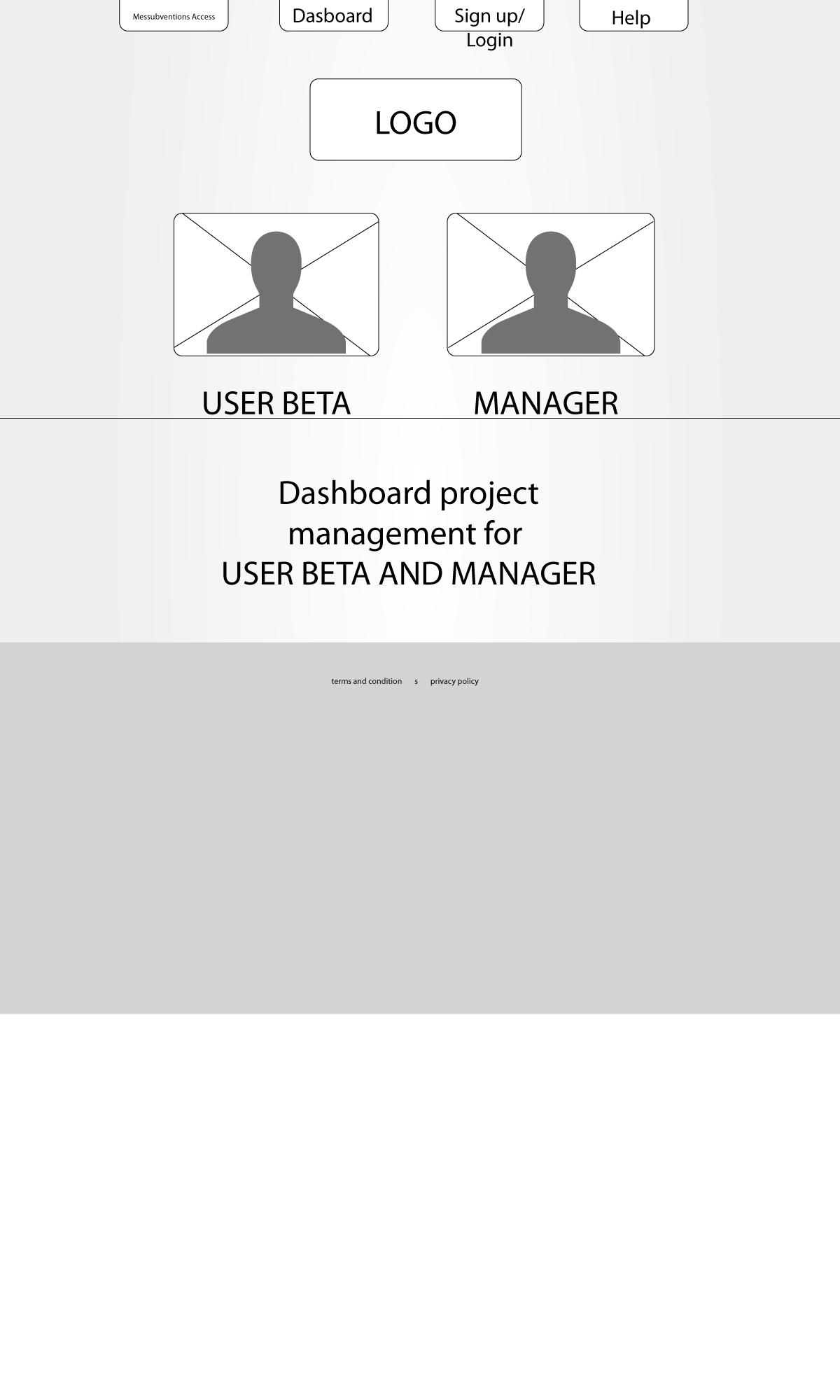 dashboard-homepage.jpg