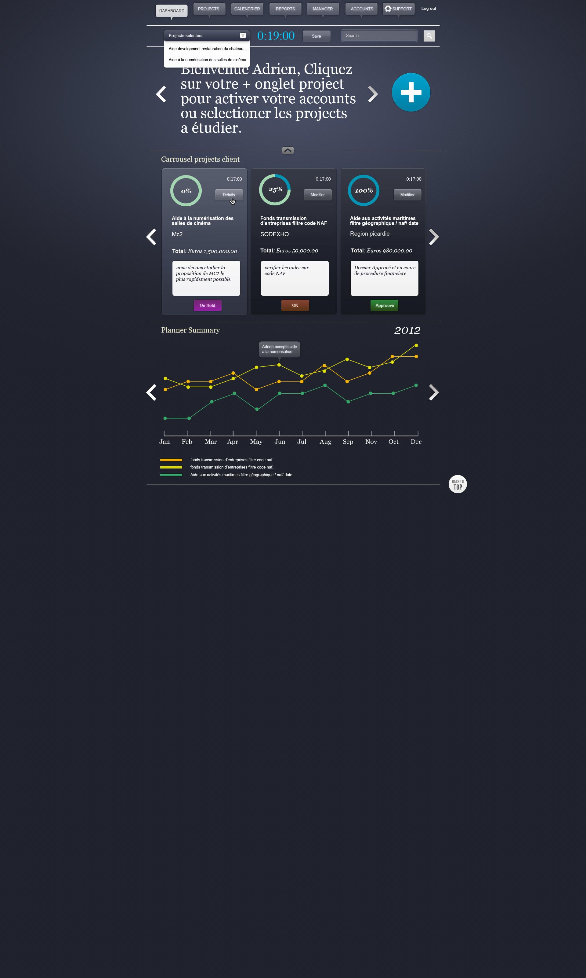 dashboard-homepage1.jpg