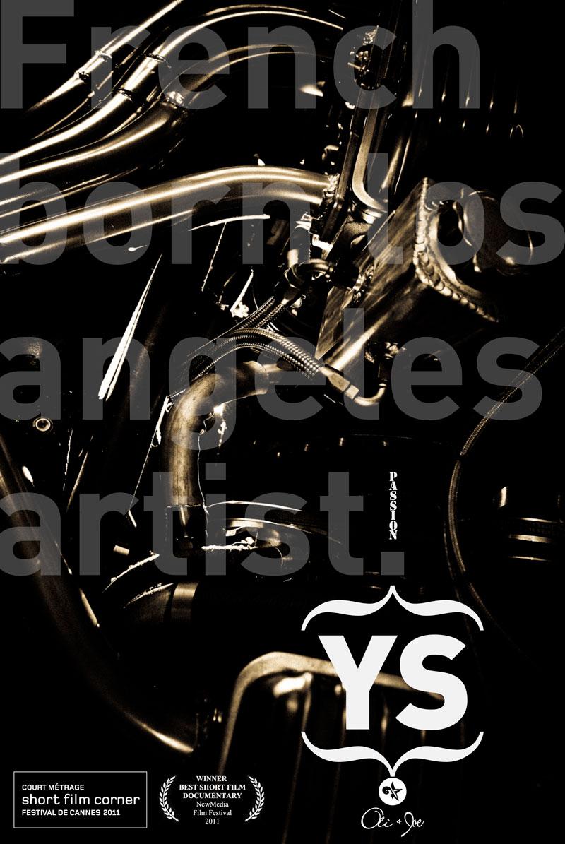 posterYS12.jpg