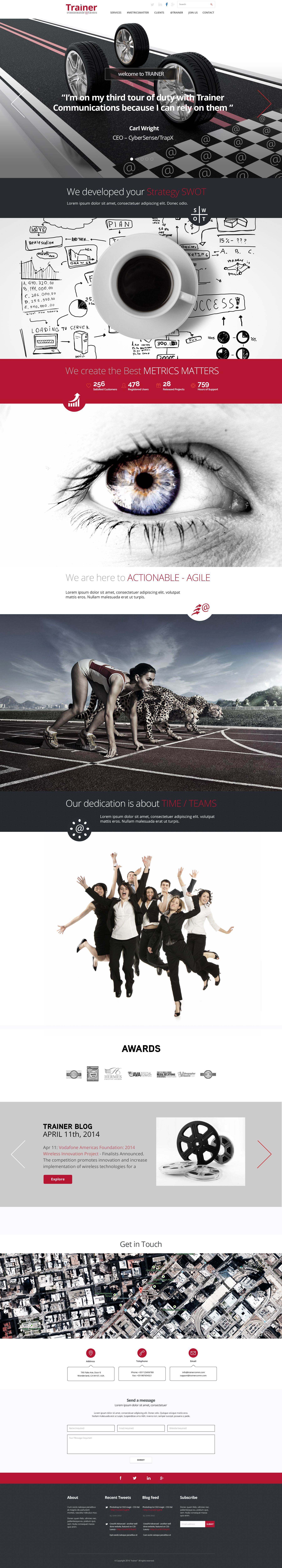 01_homepage_trainer_21b.jpg