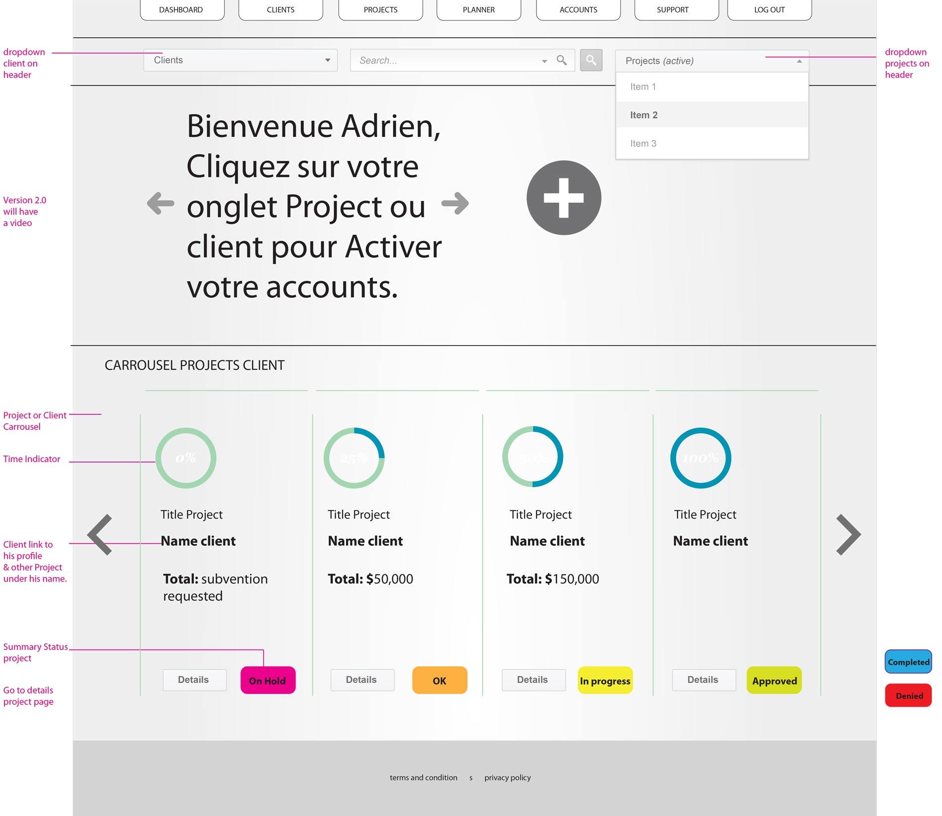 Dashboard-homepage-summury.jpg