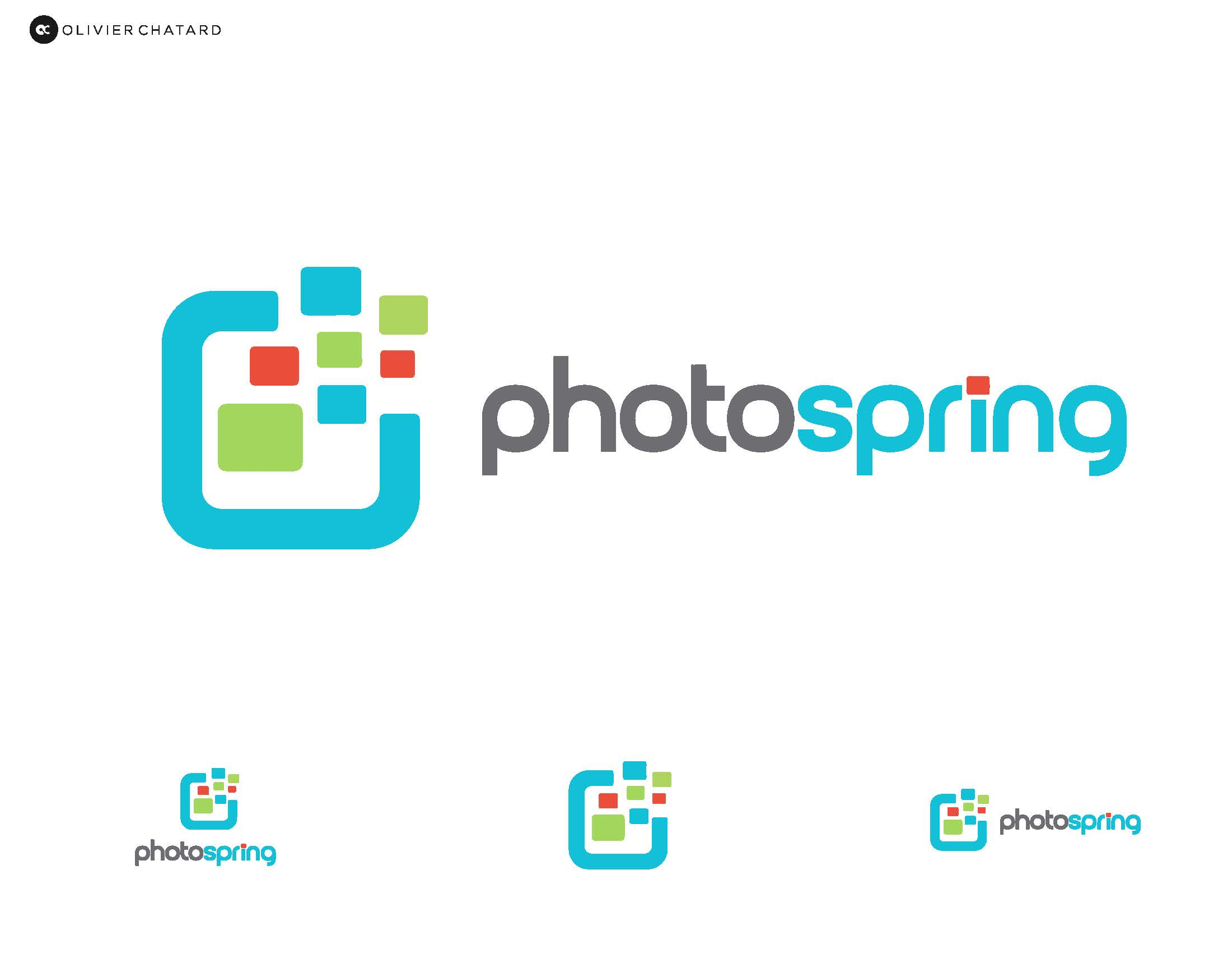 LOGO-ps-blueframe-Final.jpg