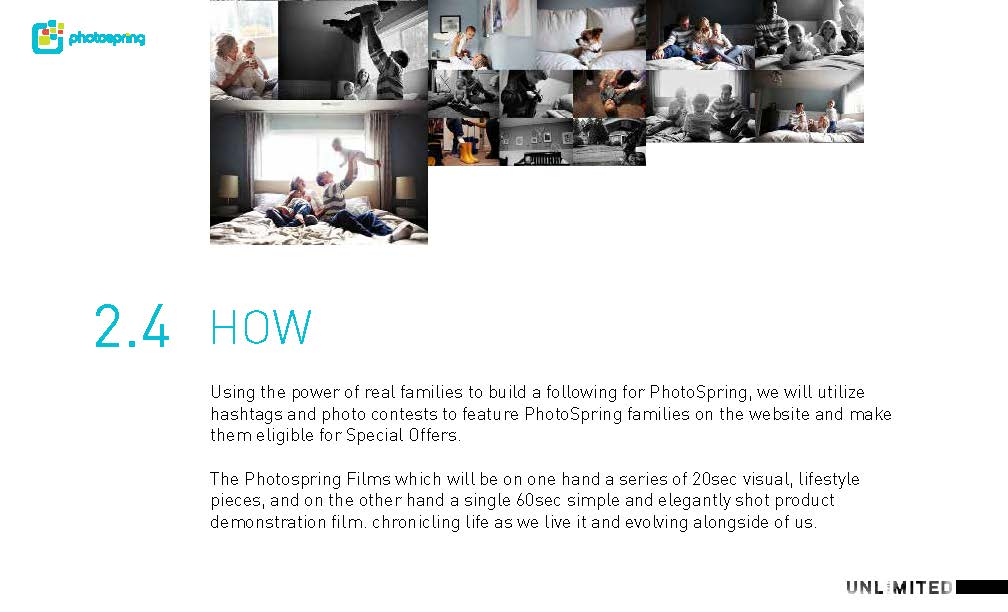 PHOTOSPRING_treatment_v2.0_Page_16.jpg