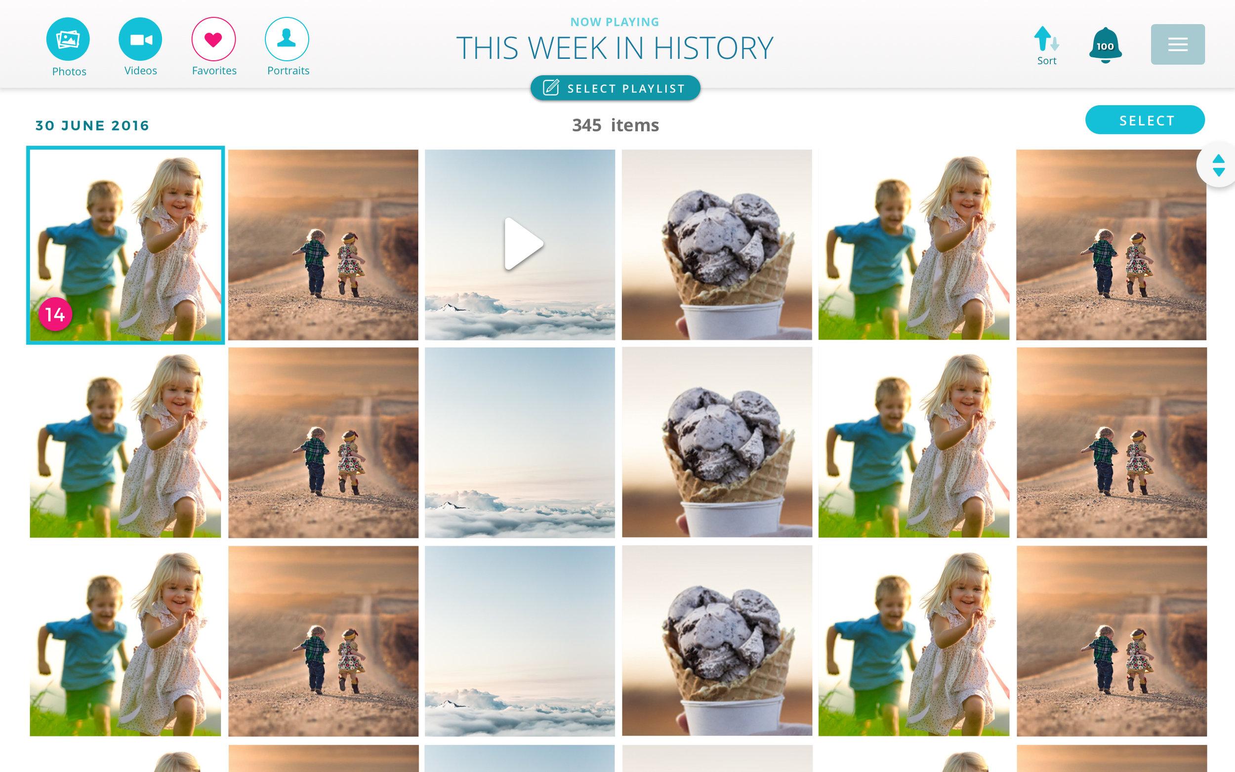 PLAYLIST 6 thumbnails.jpg