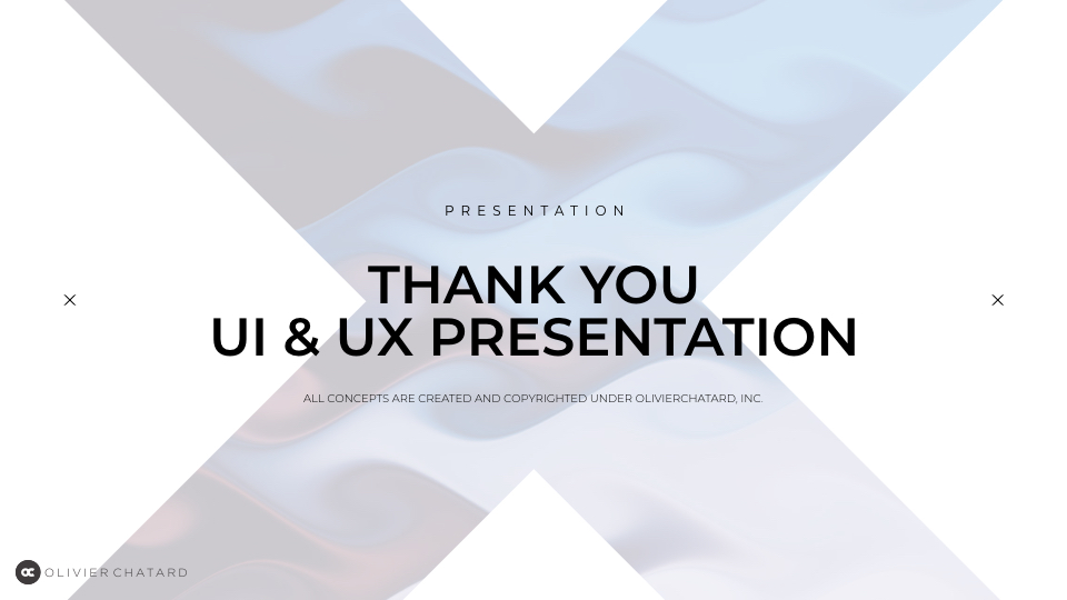 BCG DV Presentation.019.jpeg