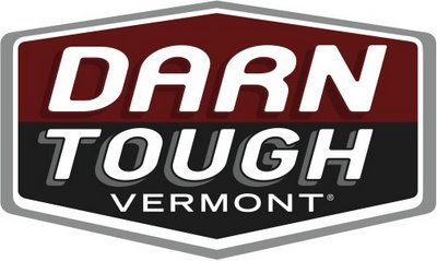 Darn-Tough-Socks-Logo.jpg