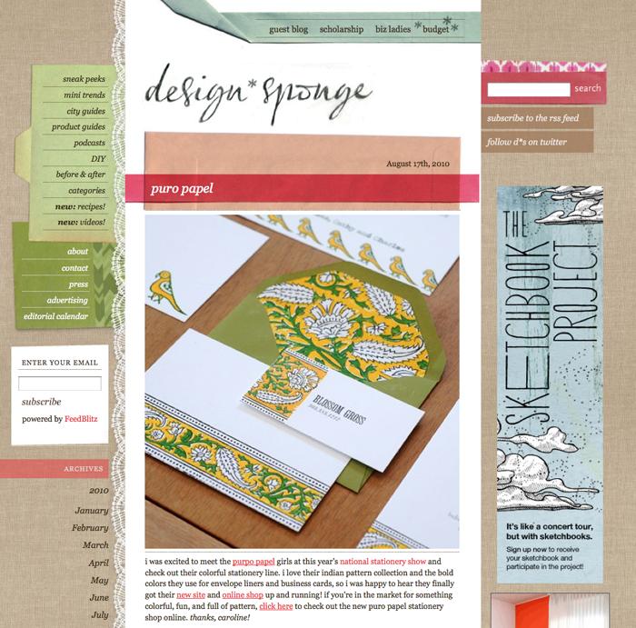 Sponge_Design.png