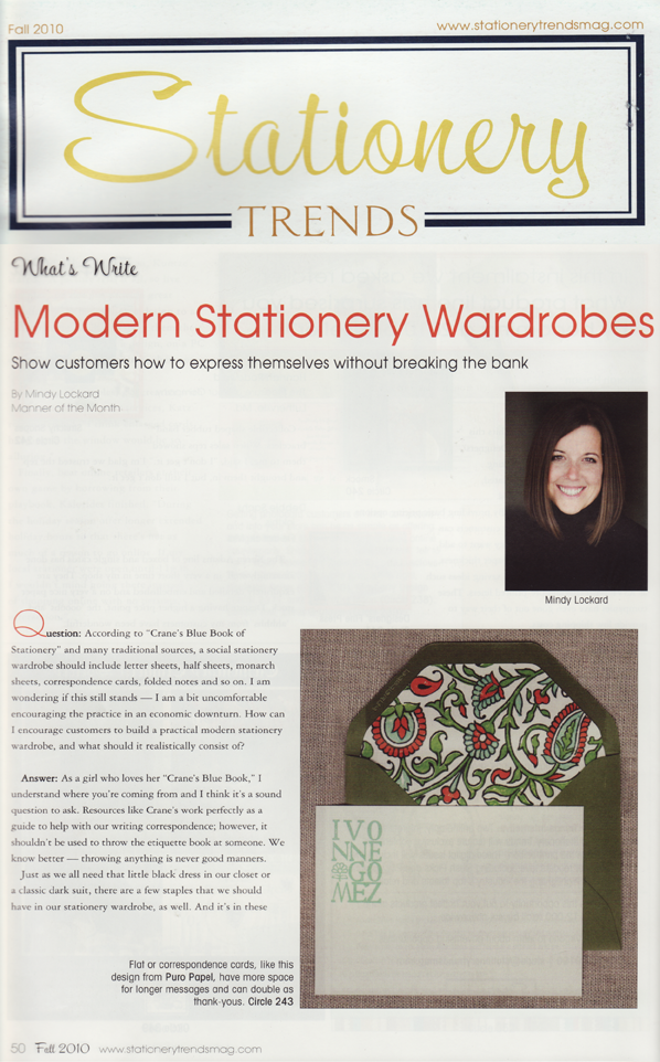 StationeryTrendsfall2010.png