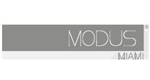 MODUS-Miami.png