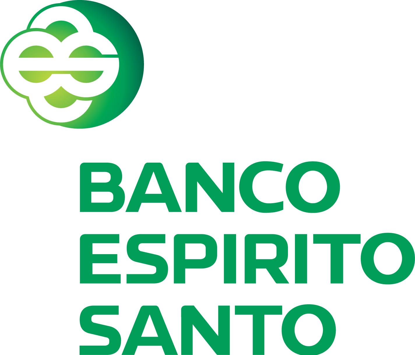 Banco_Espírito_Santo.png