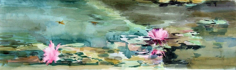 2PinkWaterlilies_1500_jm.jpg