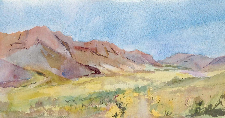 DesertGold(Death Valley, Badwater Road).jpg