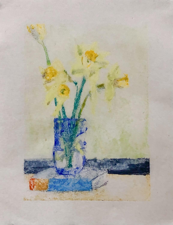 Daffodils_IMG_5746_1500.jpg