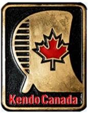 CKF Logo.jpg