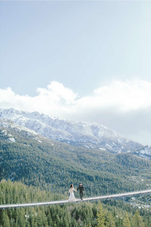 Vancouver and Hong Kong Fine Art Wedding Engagement Prewedding photographer Sea to Sky Squamish