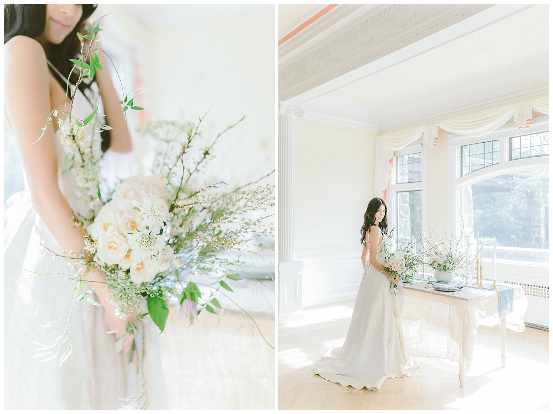 Hong Kong Vancouver fine art prewedding wedding photography photographer00009.jpg