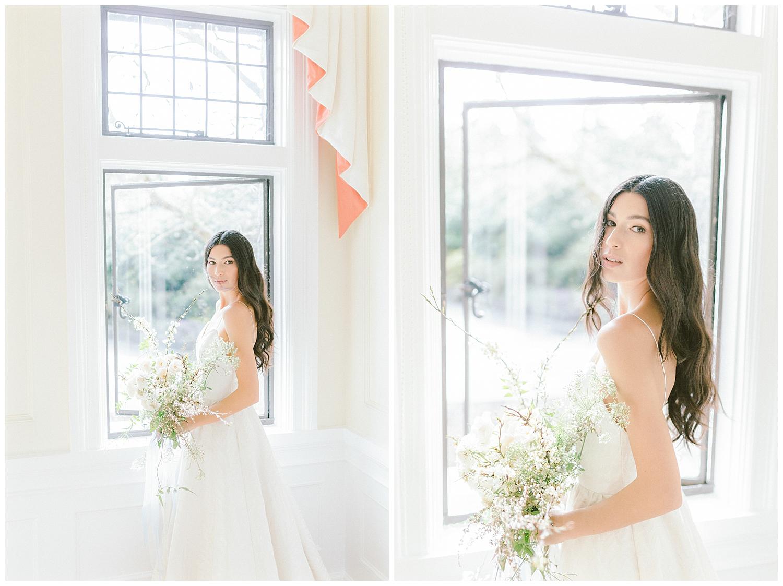 Hong Kong Vancouver fine art prewedding wedding photography photographer00011.jpg