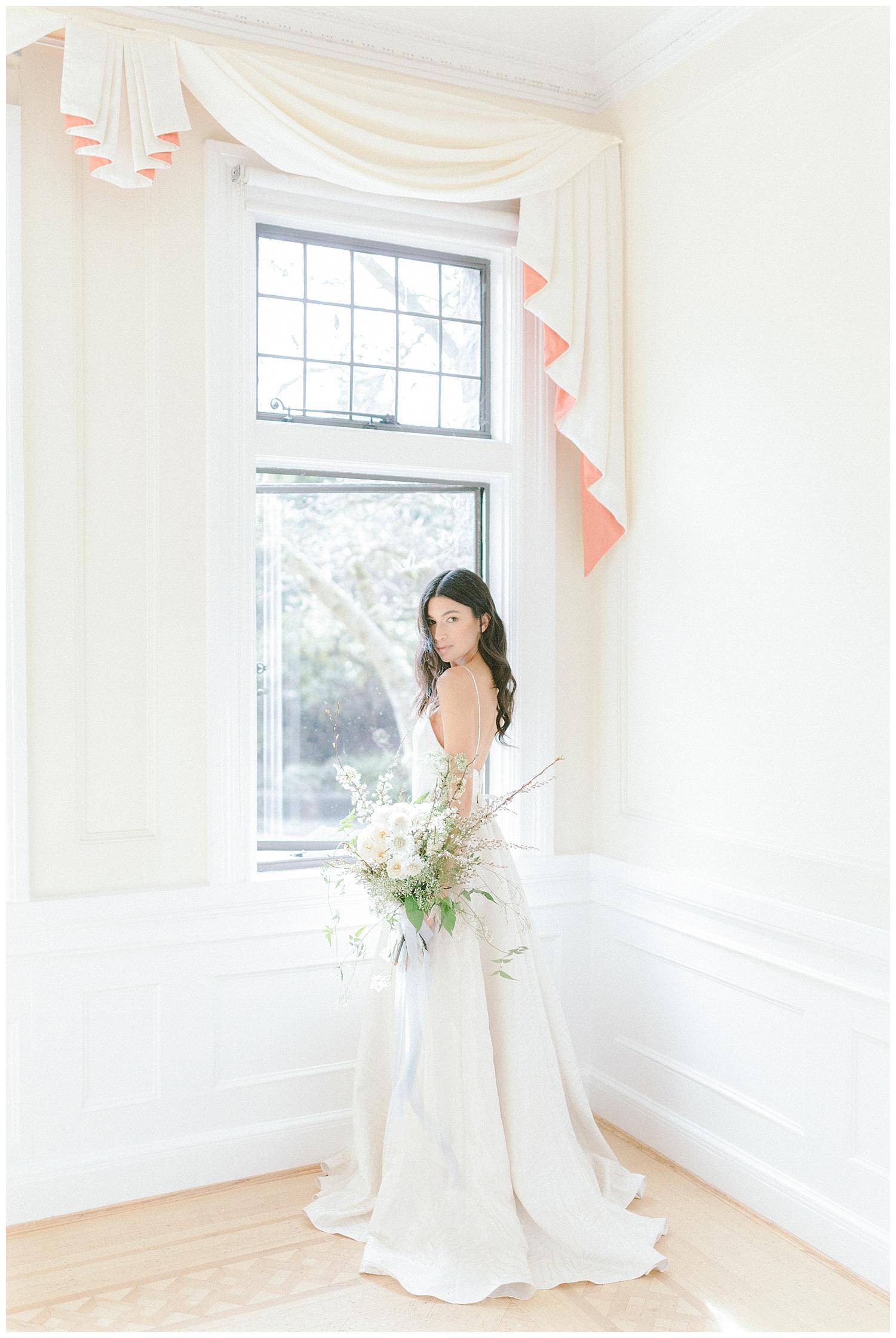 Hong Kong Vancouver fine art prewedding wedding photography photographer00012.jpg