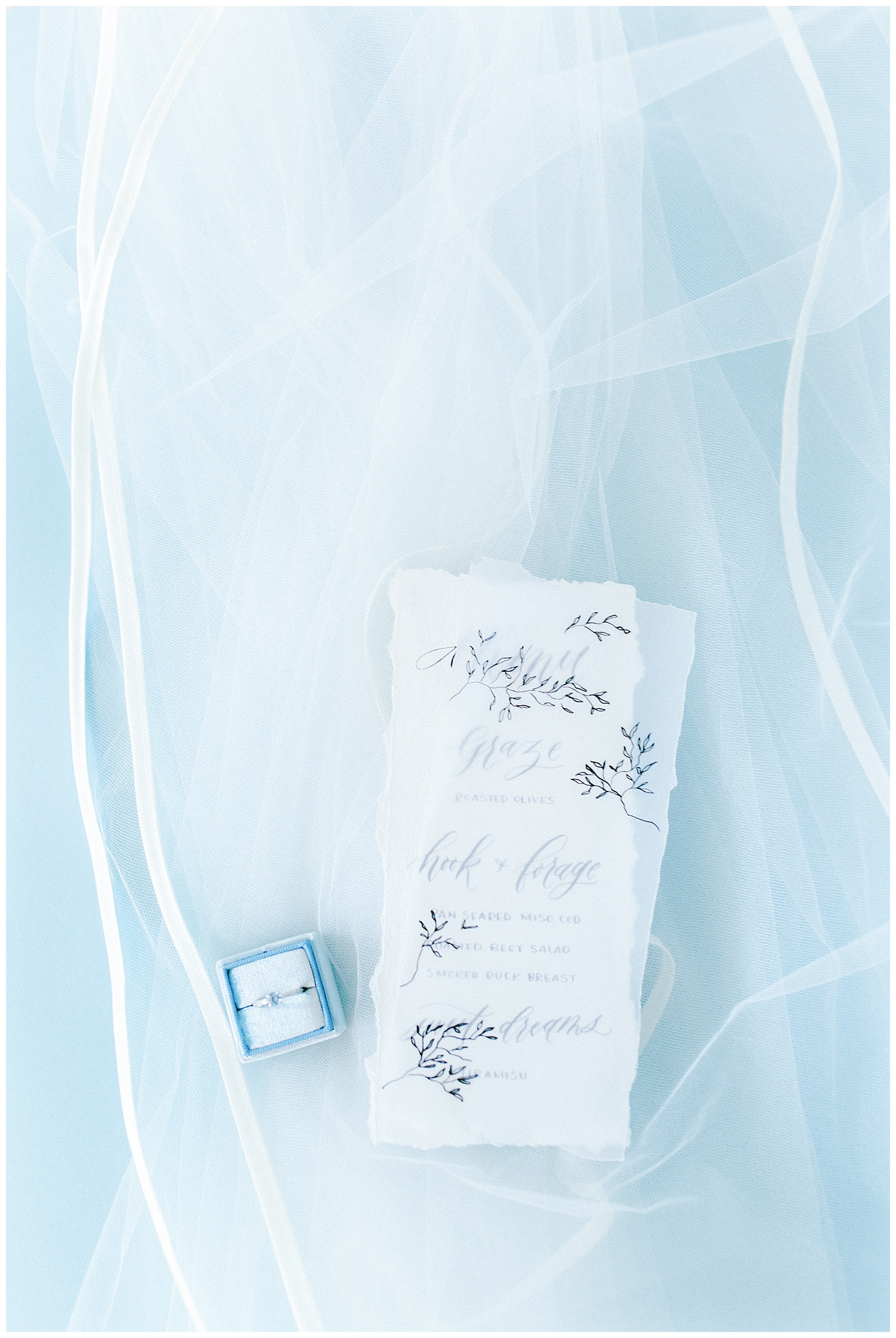 Hong Kong Vancouver fine art prewedding wedding photography photographer00025.jpg