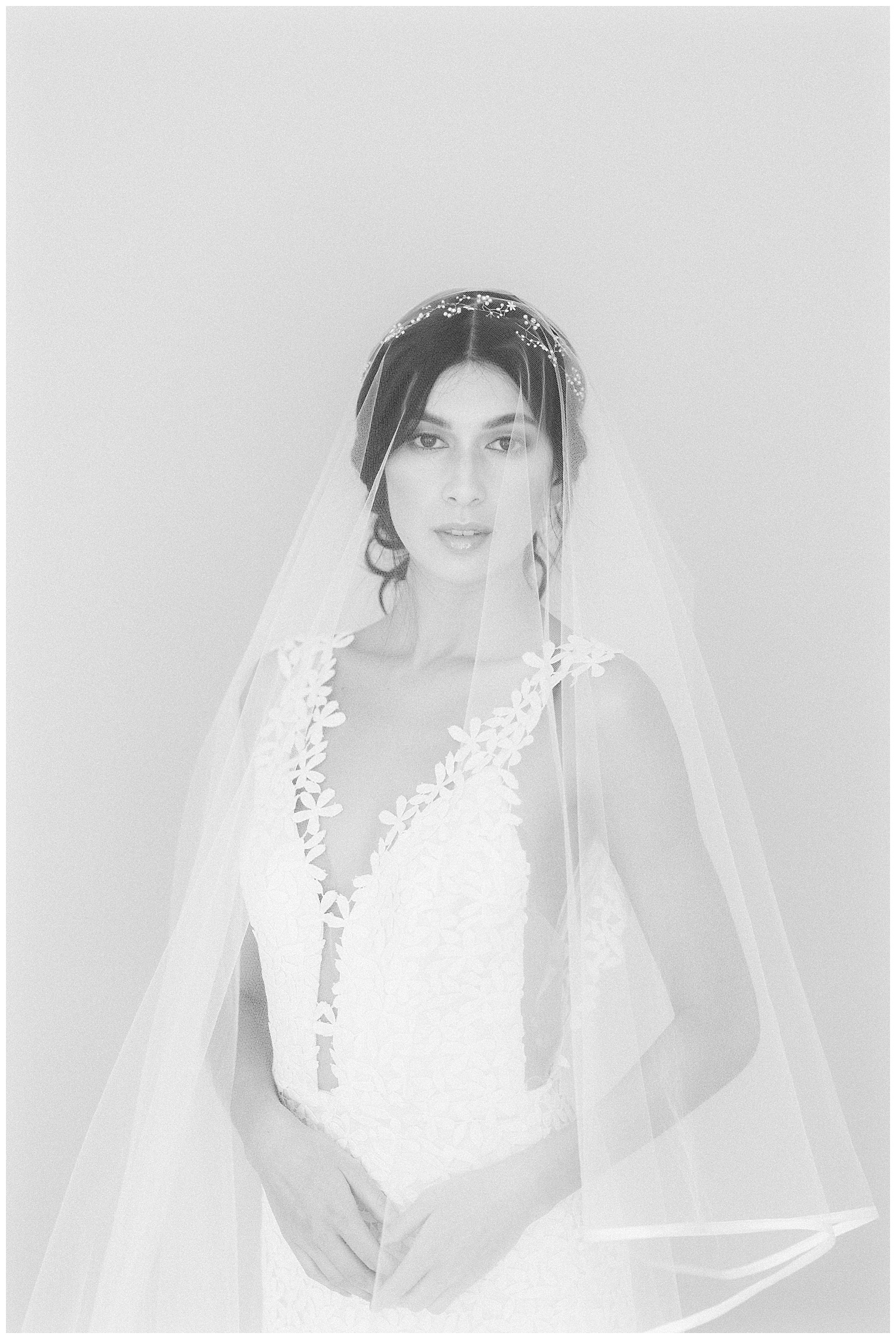 Hong Kong Vancouver fine art prewedding wedding photography photographer00032.jpg