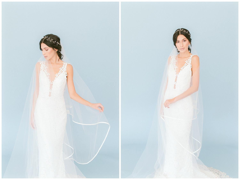 Hong Kong Vancouver fine art prewedding wedding photography photographer00035.jpg