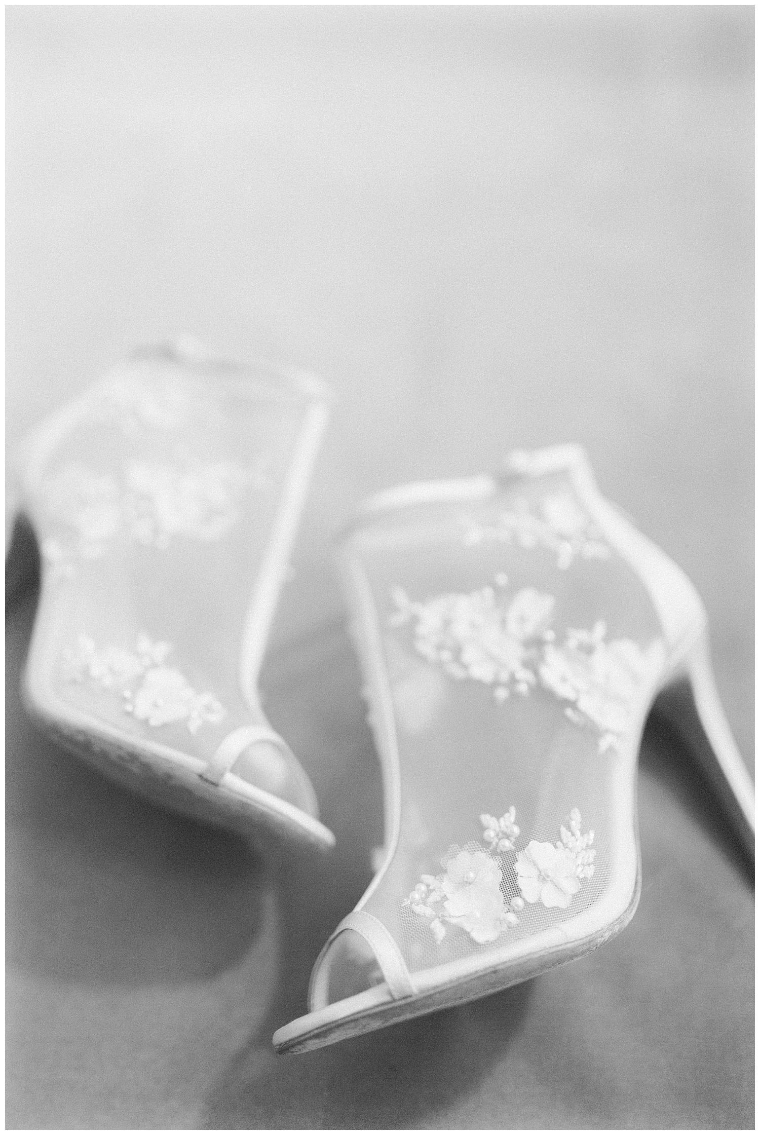 Hong Kong Vancouver fine art prewedding wedding photography photographer00037.jpg