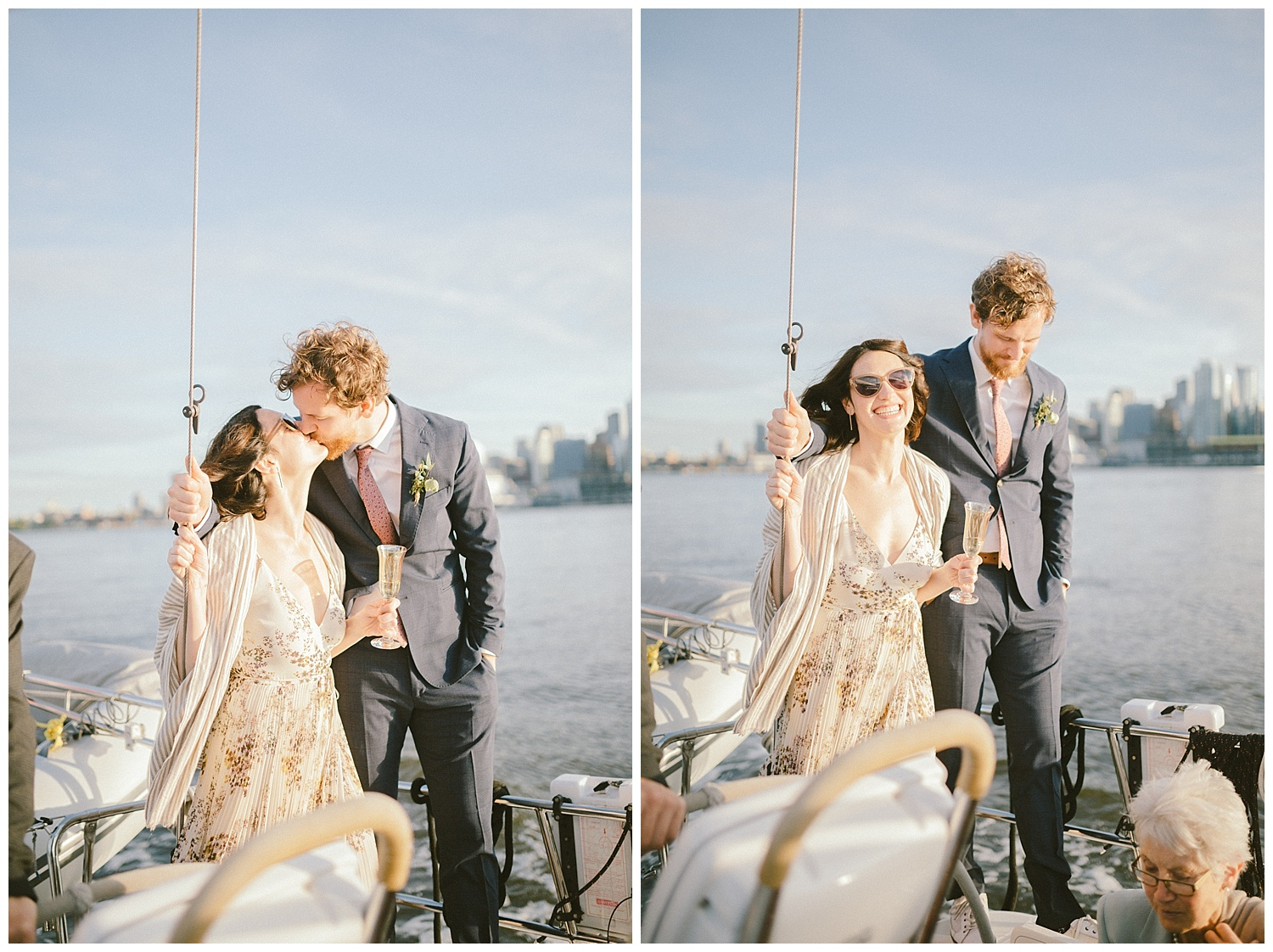 Hong Kong Vancouver fine art prewedding wedding photography photographer Mattie C.00042.jpg