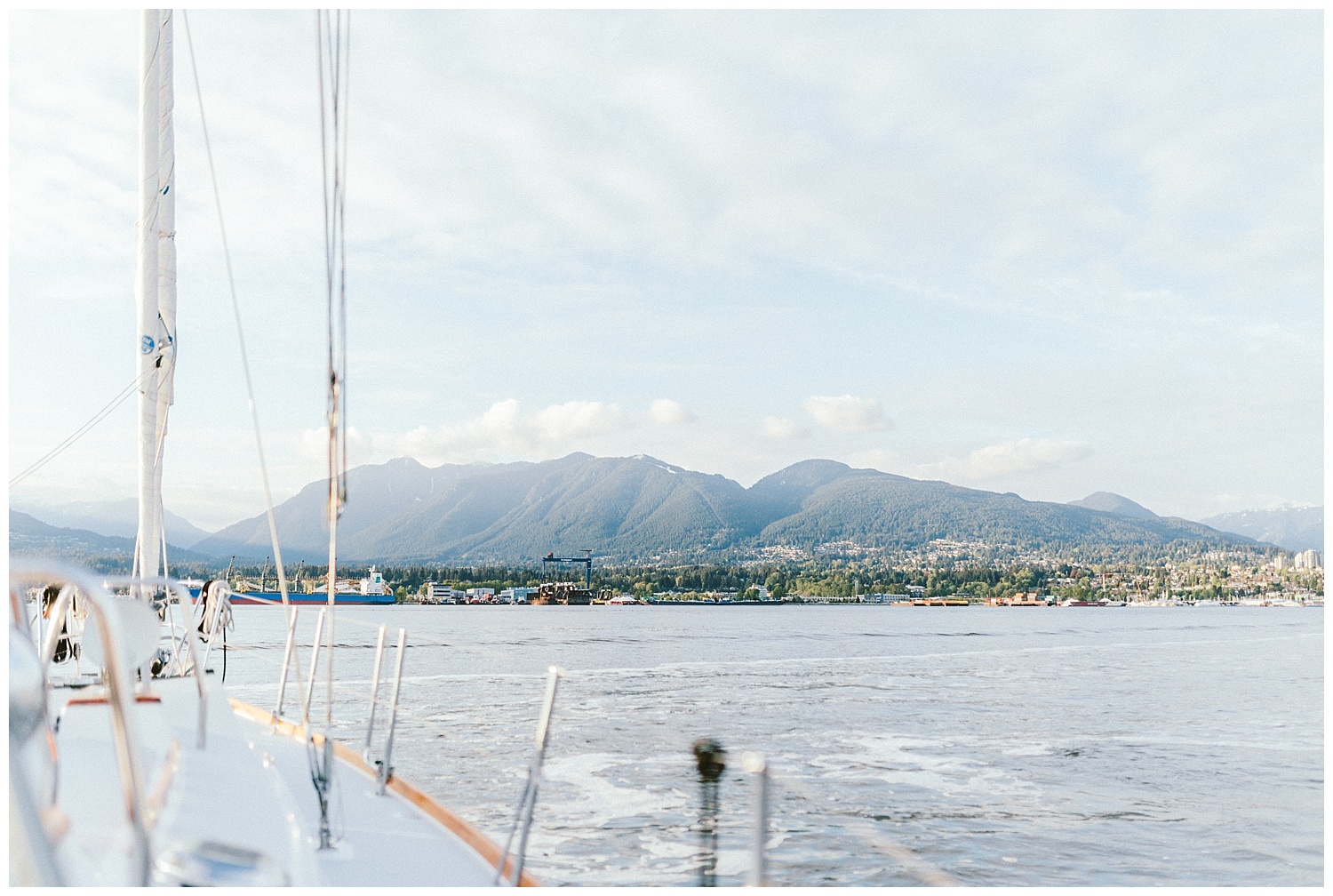 Hong Kong Vancouver fine art prewedding wedding photography photographer Mattie C.00039.jpg