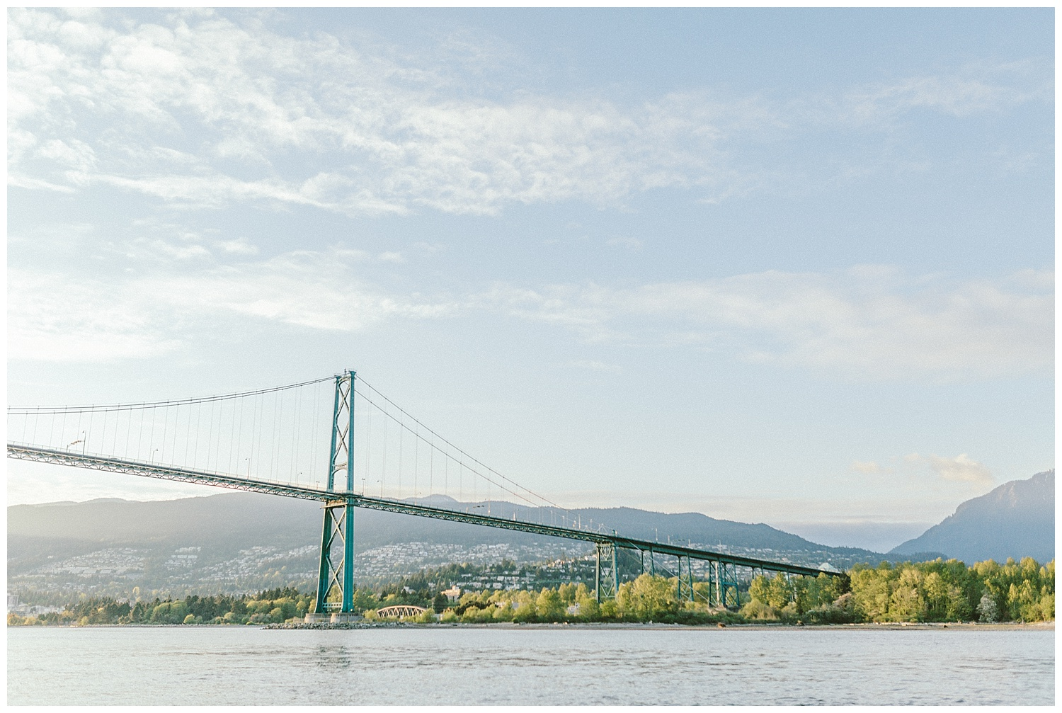 Hong Kong Vancouver fine art prewedding wedding photography photographer Mattie C.00044.jpg