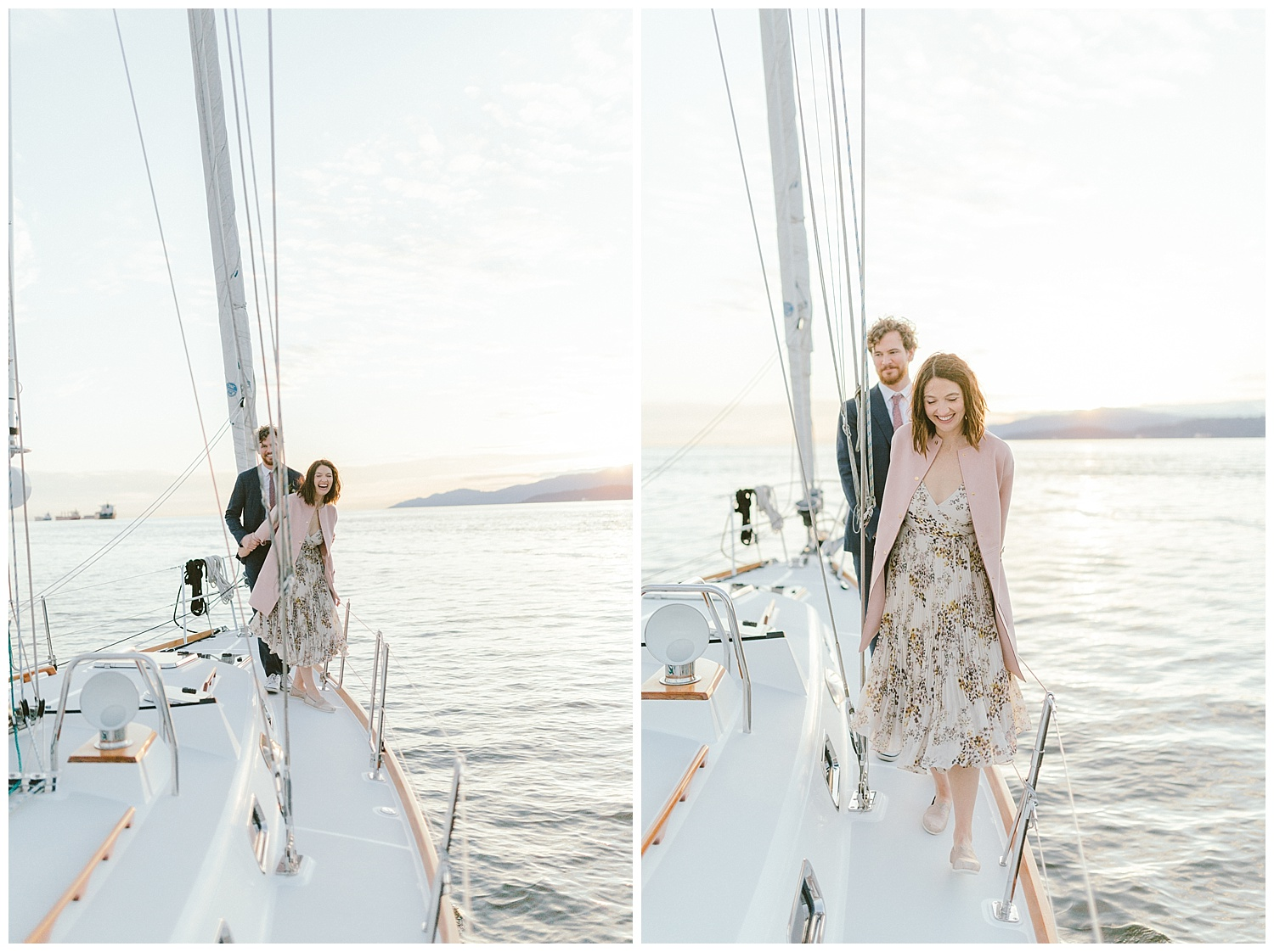 Hong Kong Vancouver fine art prewedding wedding photography photographer Mattie C.00055.jpg
