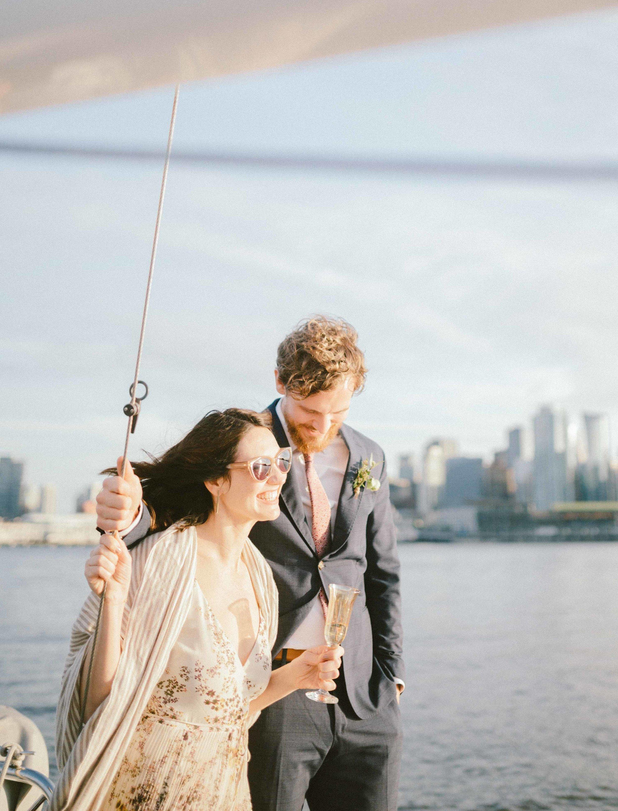 Vancouver and Hong Kong Fine Art Wedding Engagement Prewedding photographer