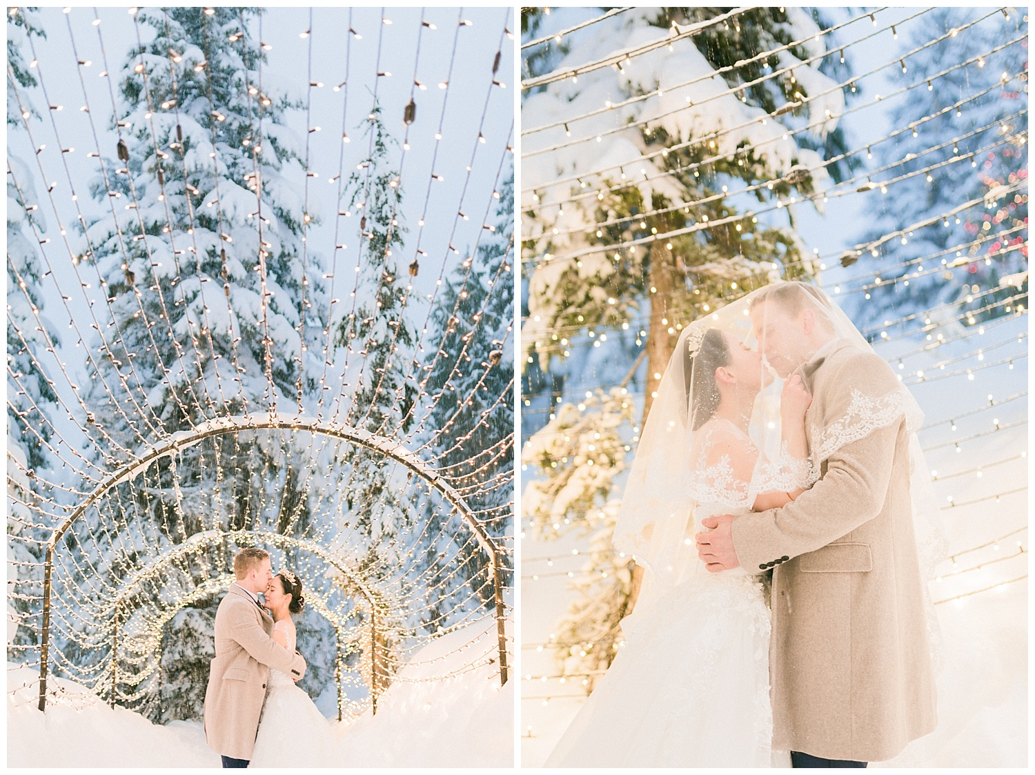 Grouse Mountain Engagement Prewedding Wedding Photography00027.jpg