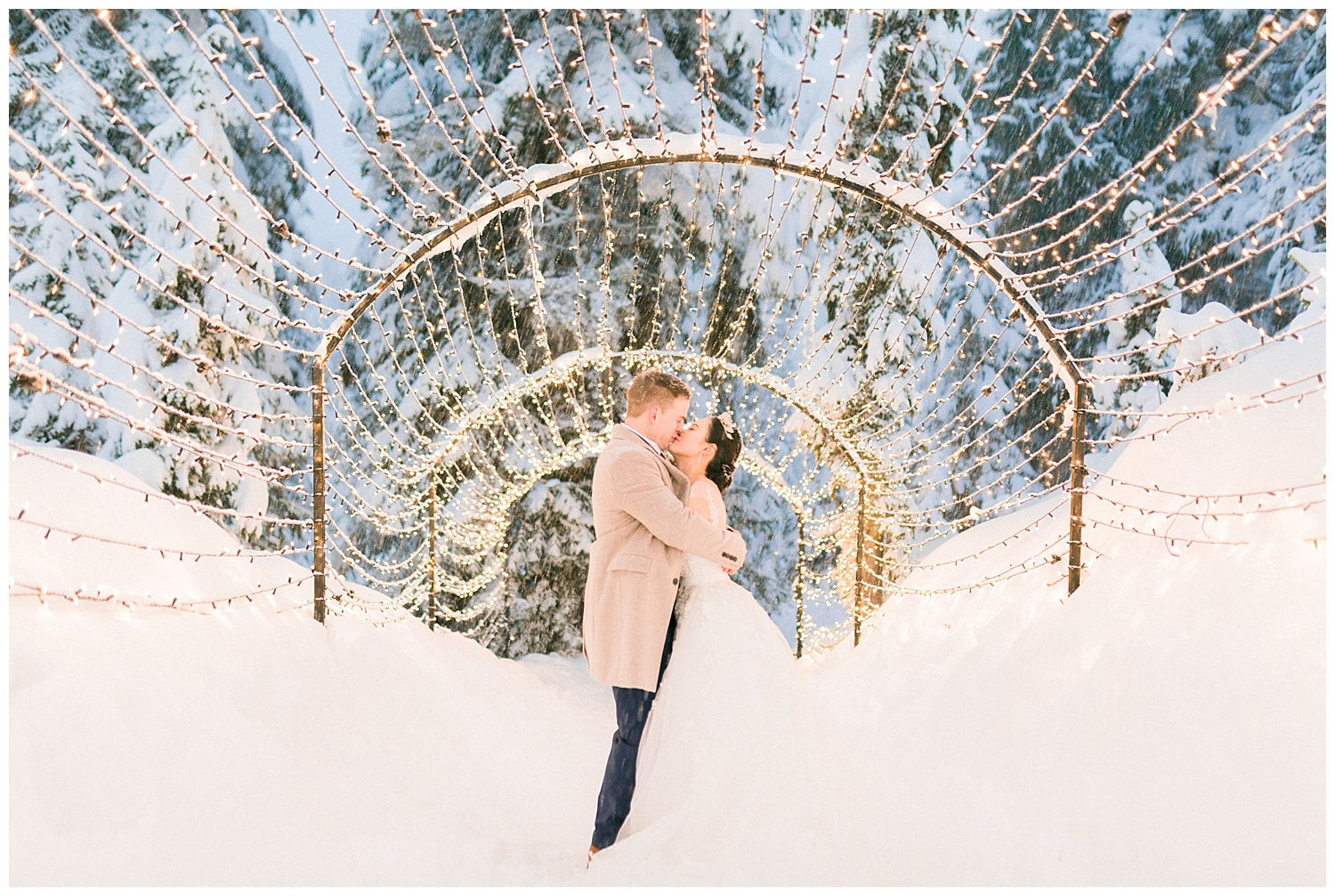 Grouse Mountain Engagement Prewedding Wedding Photography00029.jpg