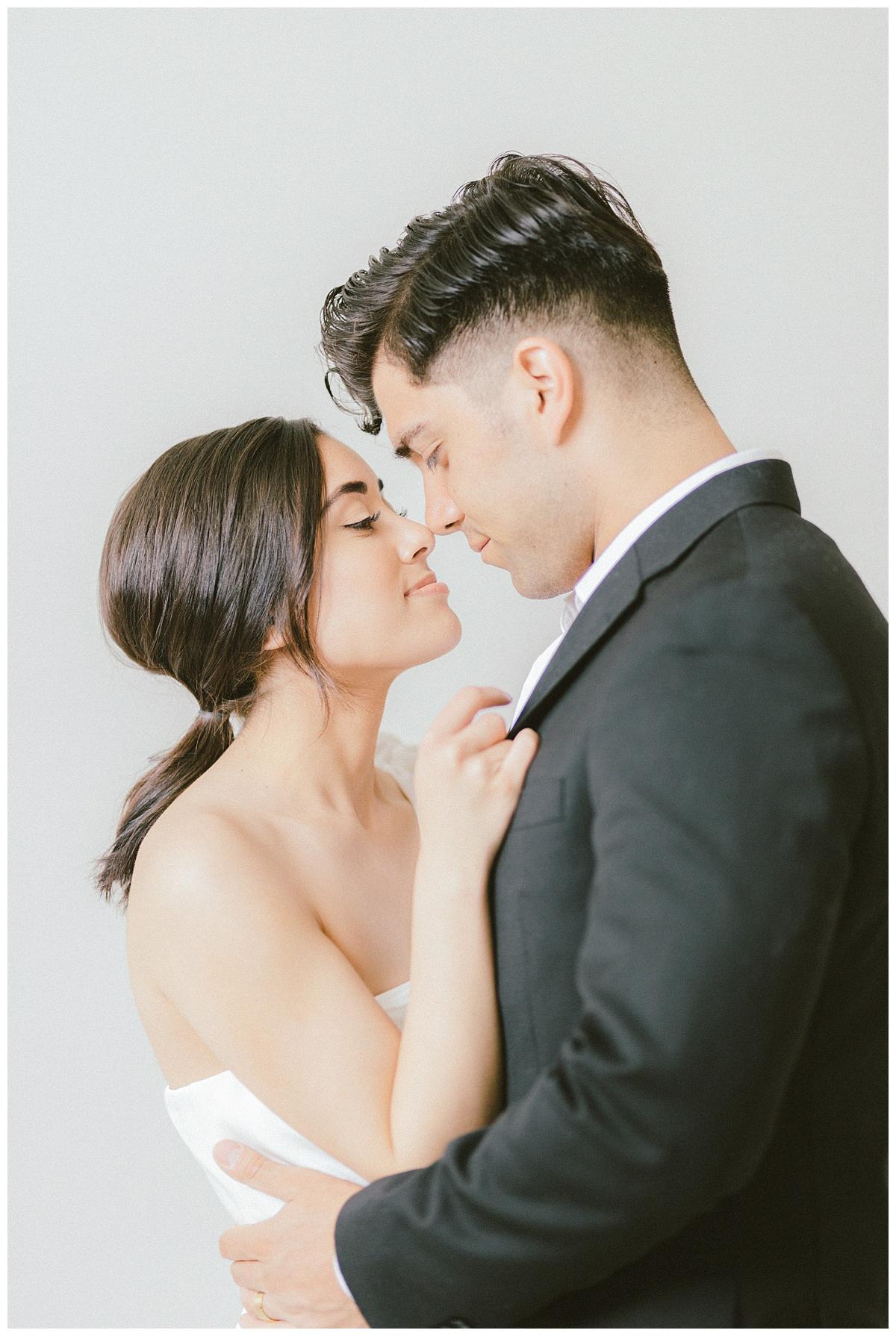 Hong Kong Fine Art Wedding Prewedding Photographer Mattie C. 00009.jpg