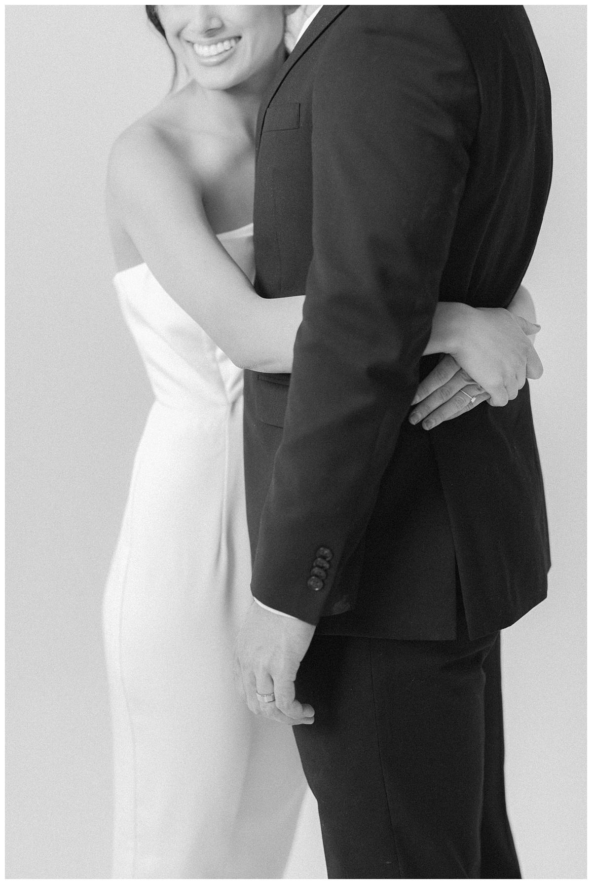 Hong Kong Fine Art Wedding Prewedding Photographer Mattie C. 00010.jpg
