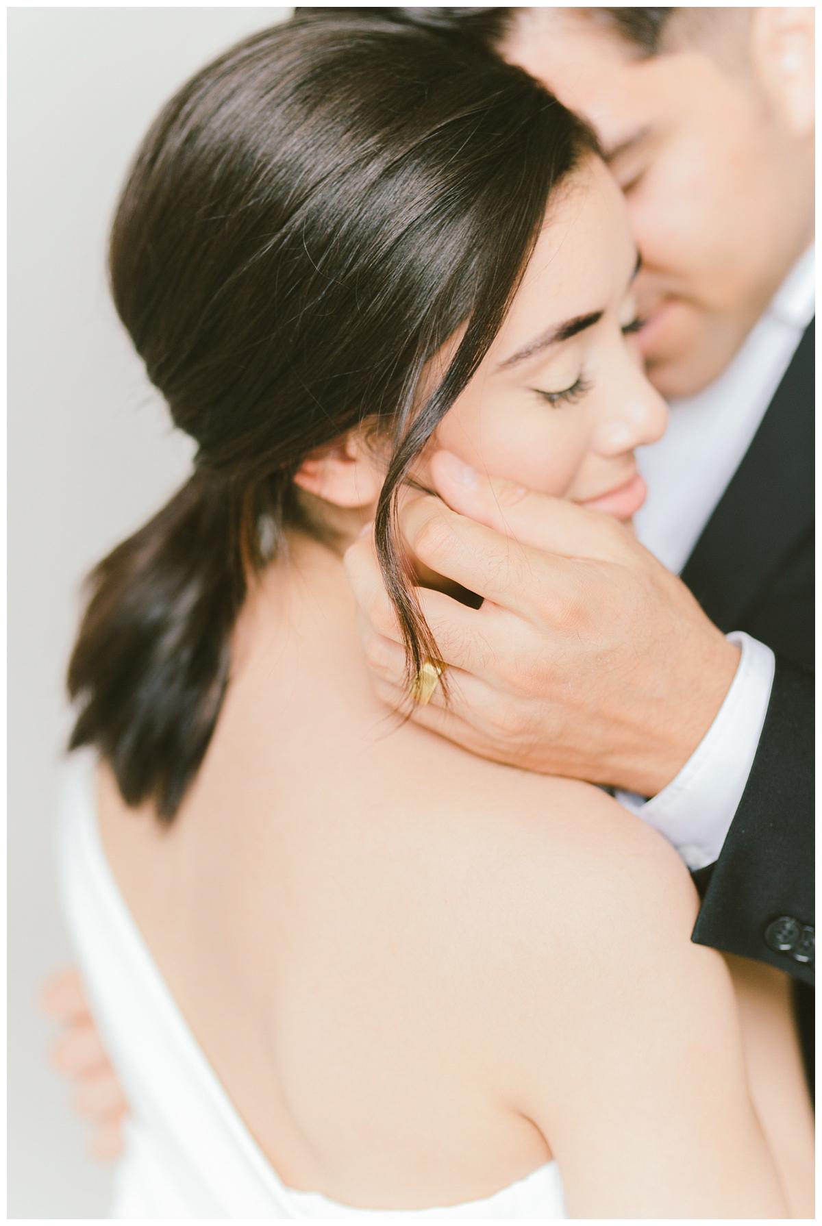 Hong Kong Fine Art Wedding Prewedding Photographer Mattie C. 00018.jpg