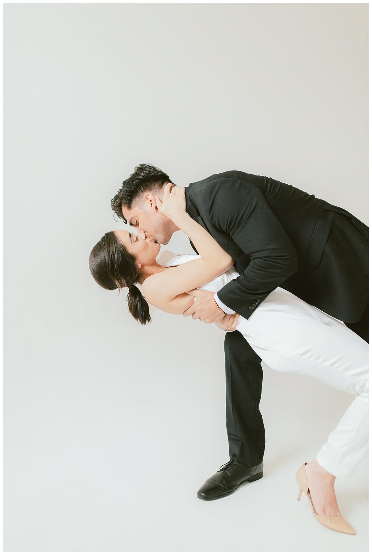 Hong Kong Fine Art Wedding Prewedding Photographer Mattie C. 00025.jpg