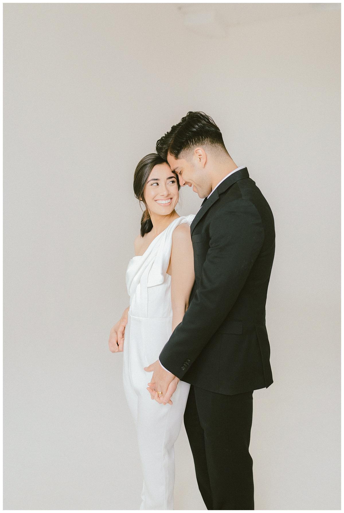 Hong Kong Fine Art Wedding Prewedding Photographer Mattie C. 00024.jpg