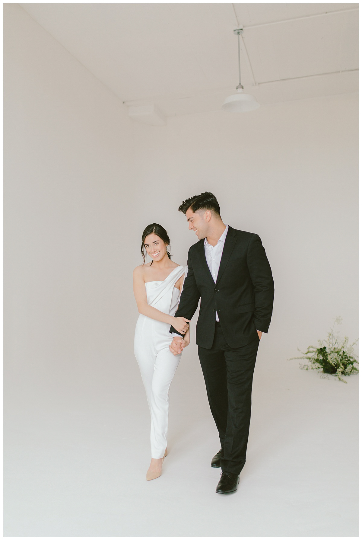 Hong Kong Fine Art Wedding Prewedding Photographer Mattie C. 00029.jpg