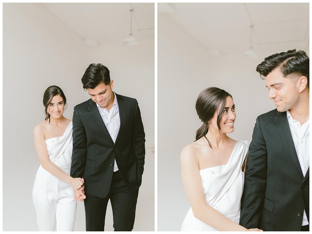 Hong Kong Fine Art Wedding Prewedding Photographer Mattie C. 00030.jpg