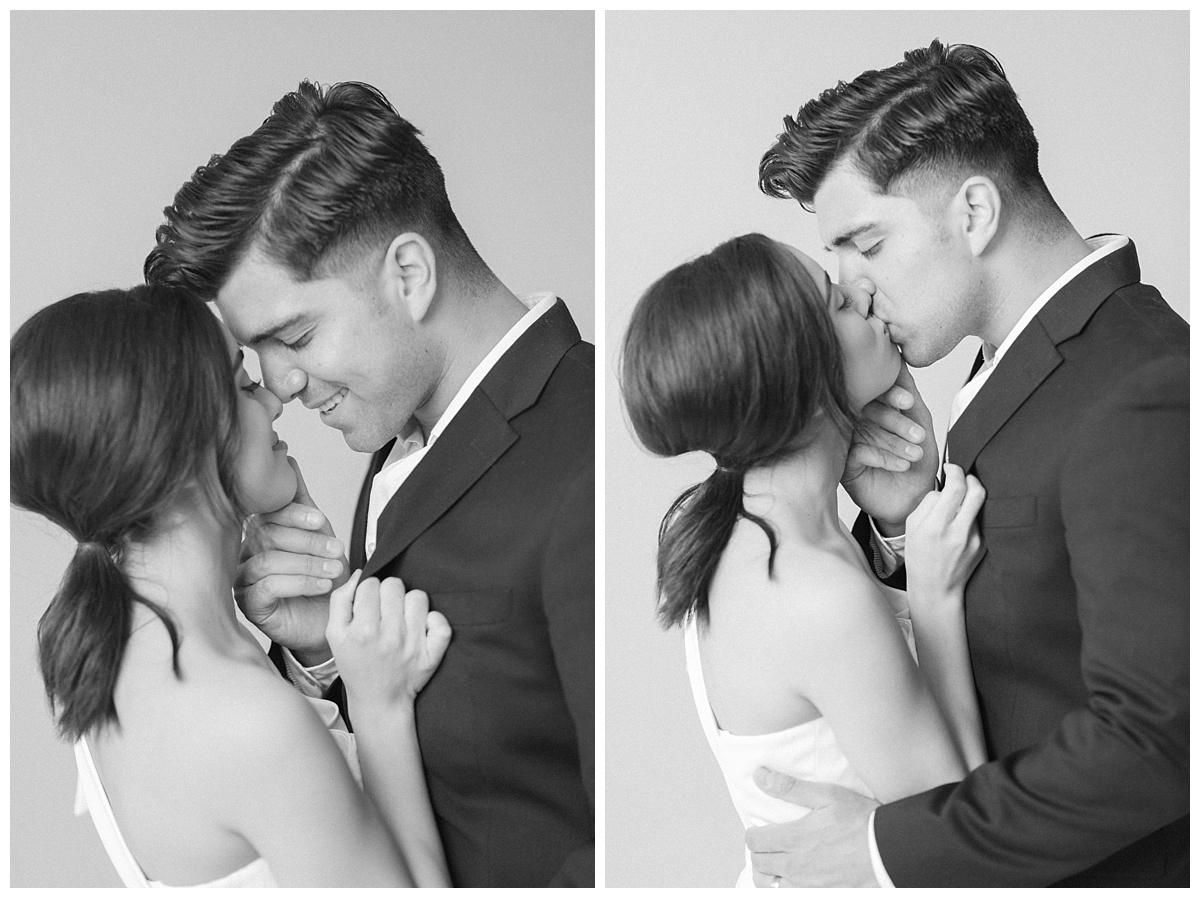Hong Kong Fine Art Wedding Prewedding Photographer Mattie C. 00043.jpg