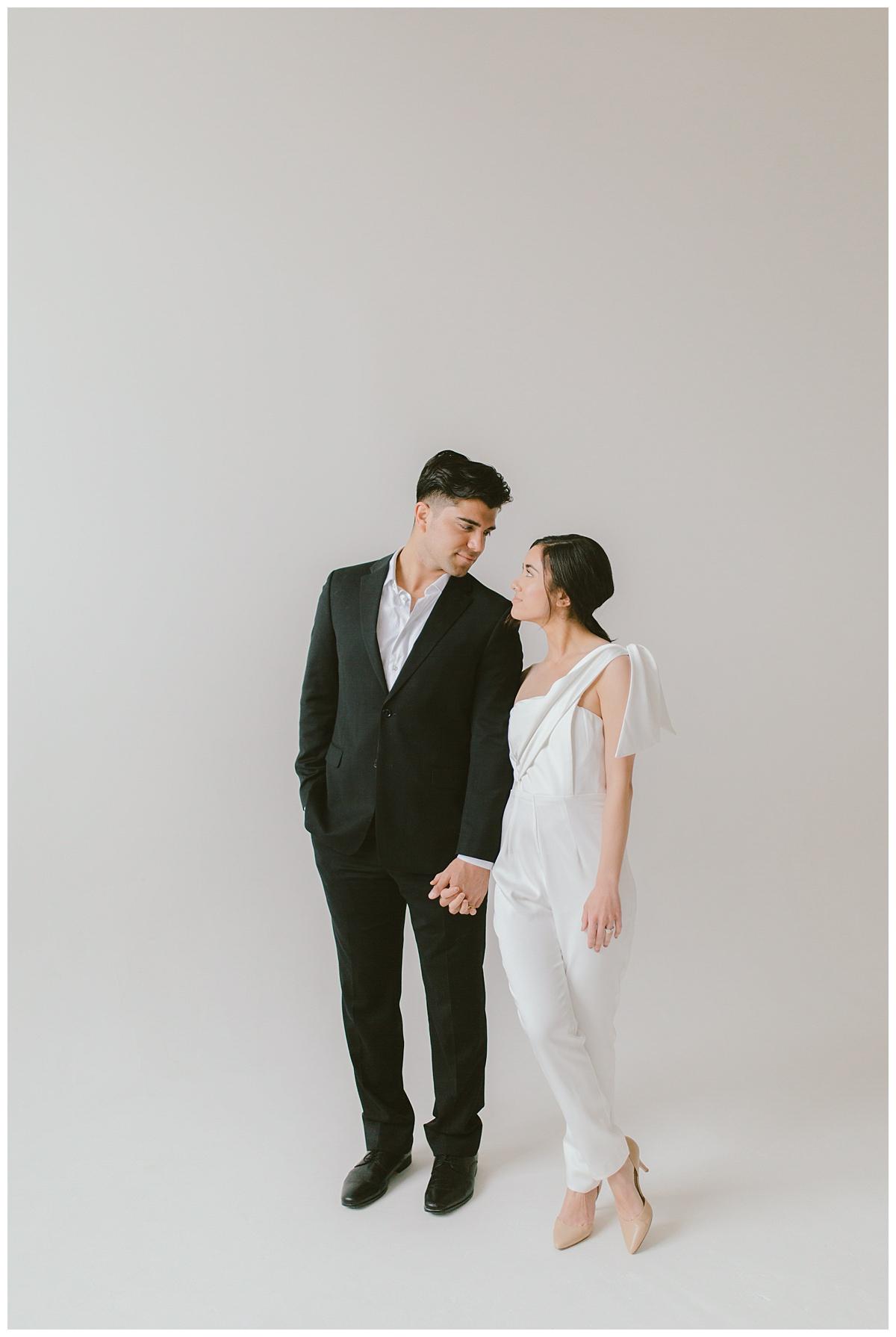 Hong Kong Fine Art Wedding Prewedding Photographer Mattie C. 00046.jpg