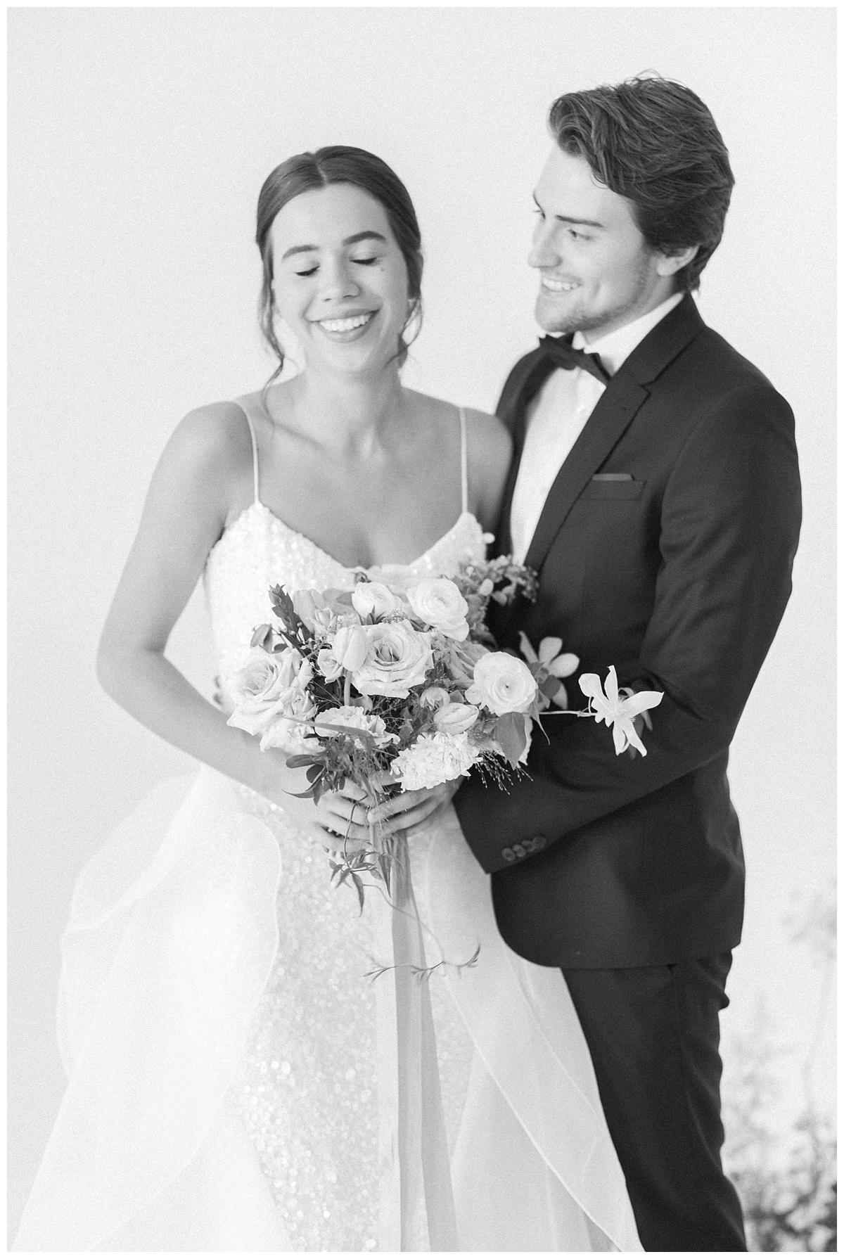 Hong Kong Fine Art Wedding Prewedding Photographer Mattie C. 00034.jpg